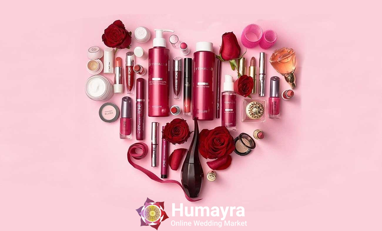 bridal-Colour-Cosmetics-price