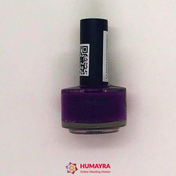 La Femme Purple price in bd