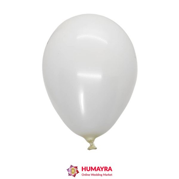 Monty Balloon