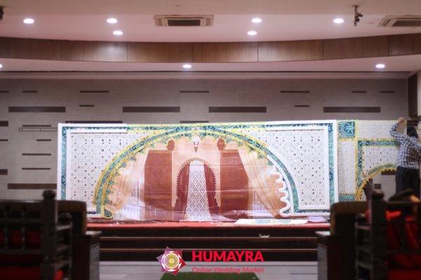 Ruhaani Wedding Planner in dhaka 2