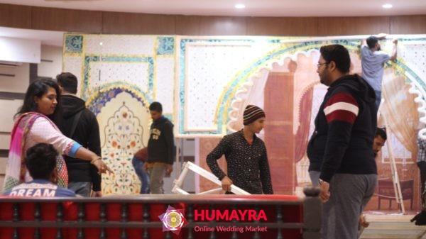 Ruhaani Wedding Planner in dhaka 3