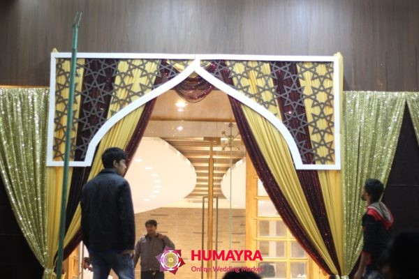 Ruhaani Wedding Planner in dhaka 3 3