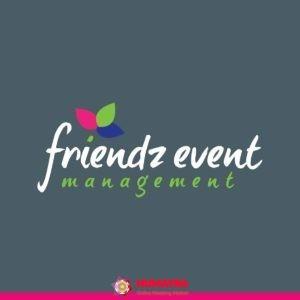 Friendz Event Management (2)