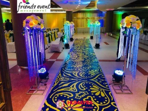 Friendz Event Management (5)