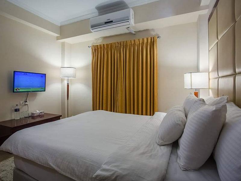 Hotel-Graver-Inn-Internationa-a