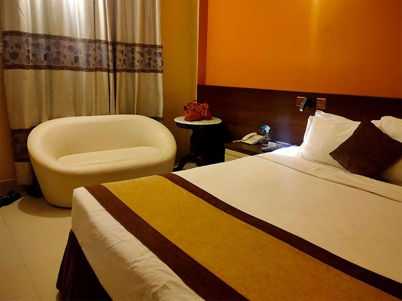 Hotel-Graver-Inn-Internationa-sads
