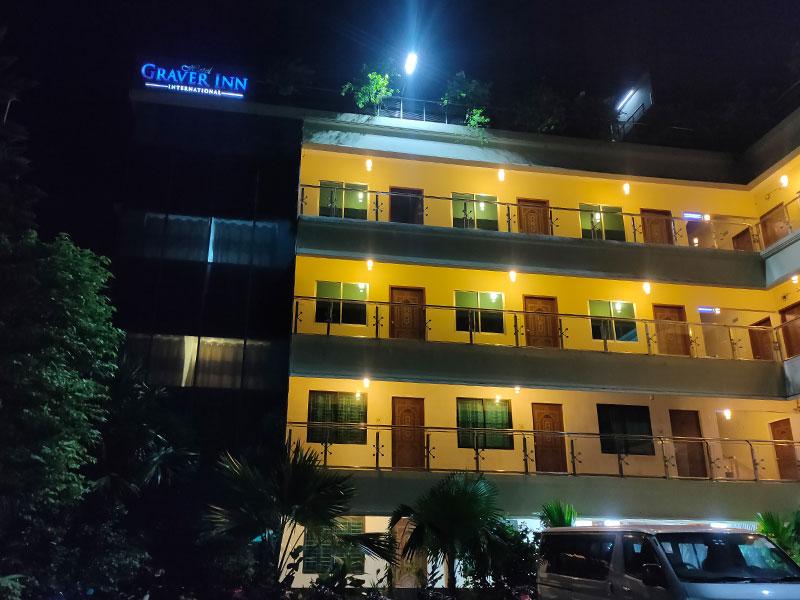 Hotel-Graver-Inn-Internationa