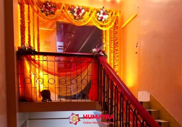 Maliha-Convention-Center-2