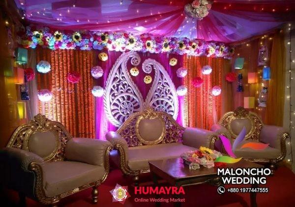 Maloncho Wedding Solution 10