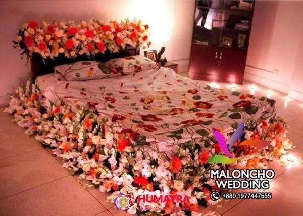 Maloncho Wedding Solution 6