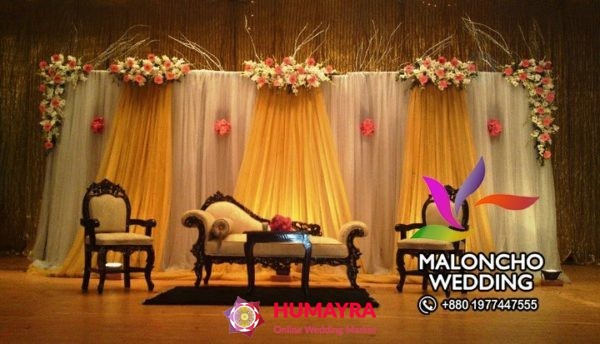 Maloncho Wedding Solution 8