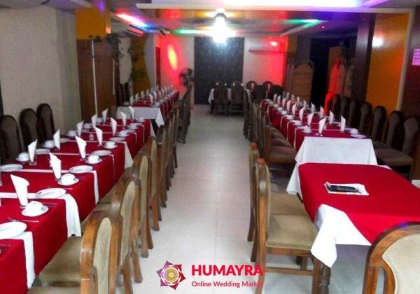 Rodevu-Restaurant-&-Party-center-2