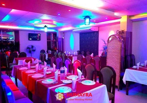 Rodevu-Restaurant-&-Party-center-3