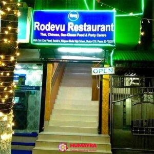 Rodevu-Restaurant-&-Party-center