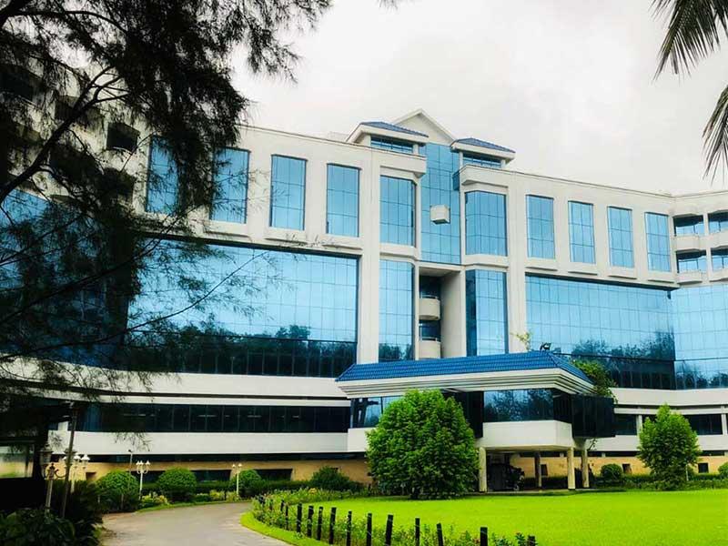 Seagull-Hotel-a (2)