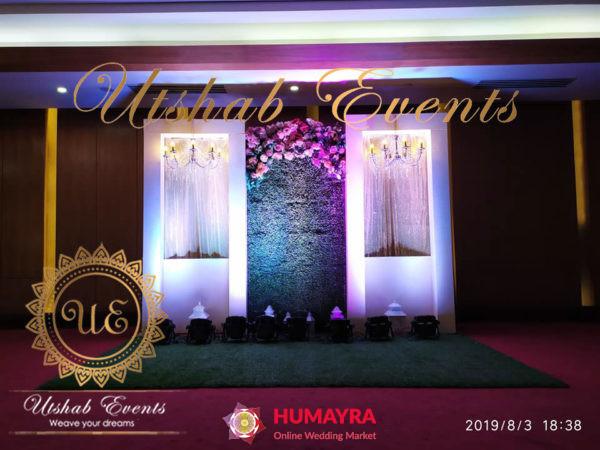 Utshab Events 5
