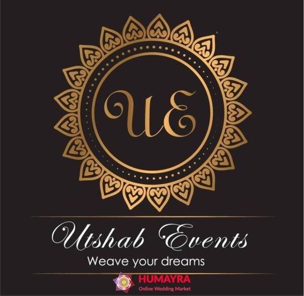 Utshab Events 8