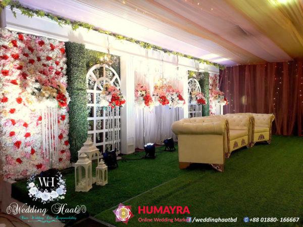 Wedding Haat Event Management 10