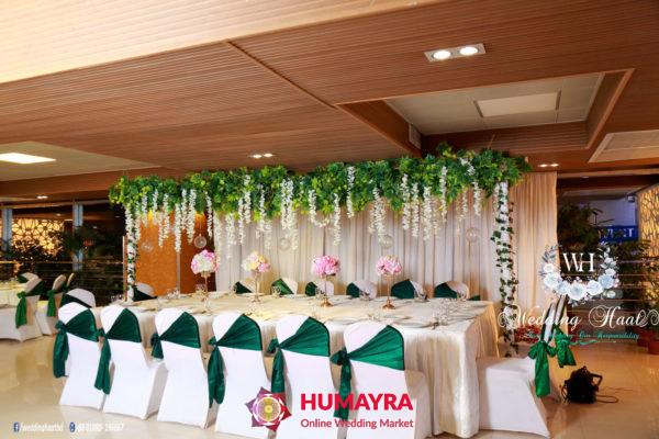 Wedding Haat Event Management 2