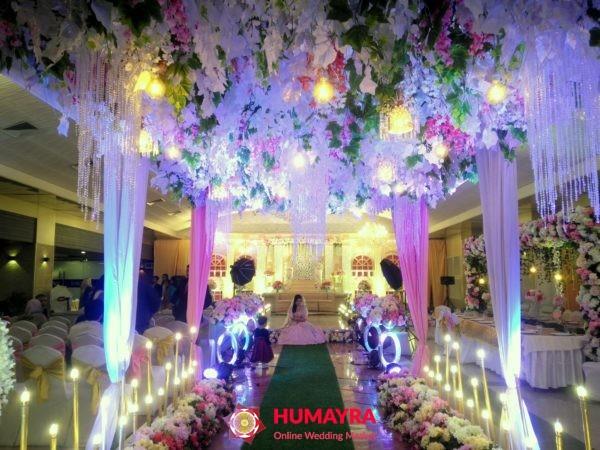 Wedding Haat Event Management 3