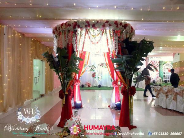 Wedding Haat Event Management 5