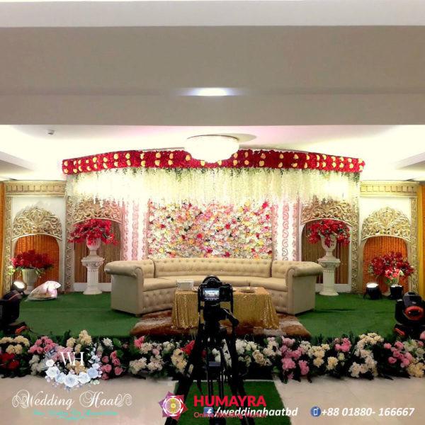 Wedding Haat Event Management 6