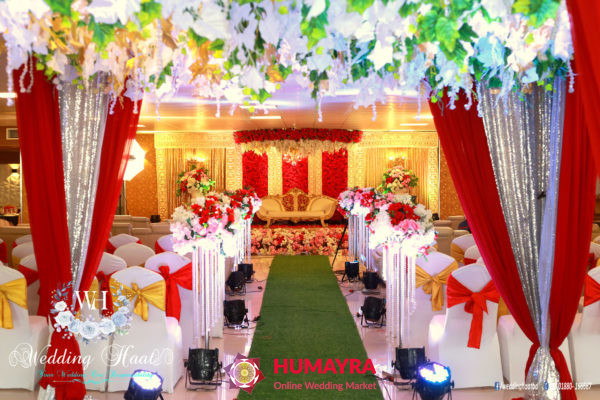 Wedding Haat Event Management 7
