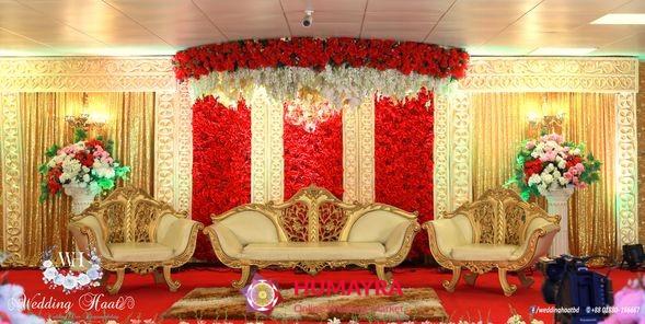 Wedding Haat Event Management 8