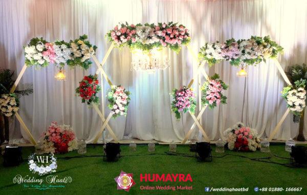 Wedding Haat Event Management 9