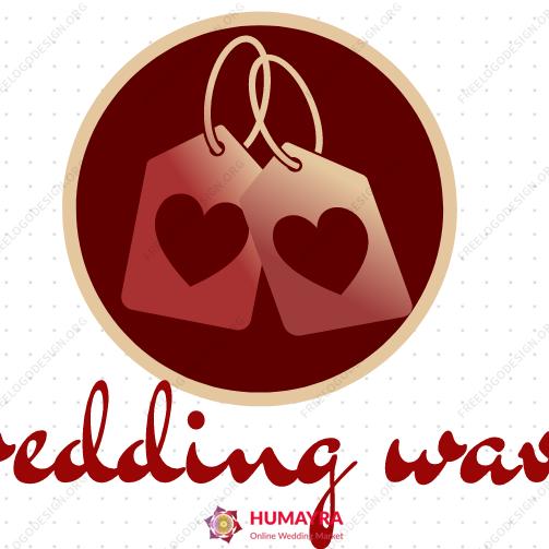 Wedding Wave 1