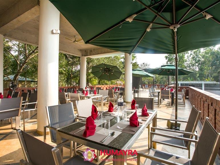 club-house-restaurant-5