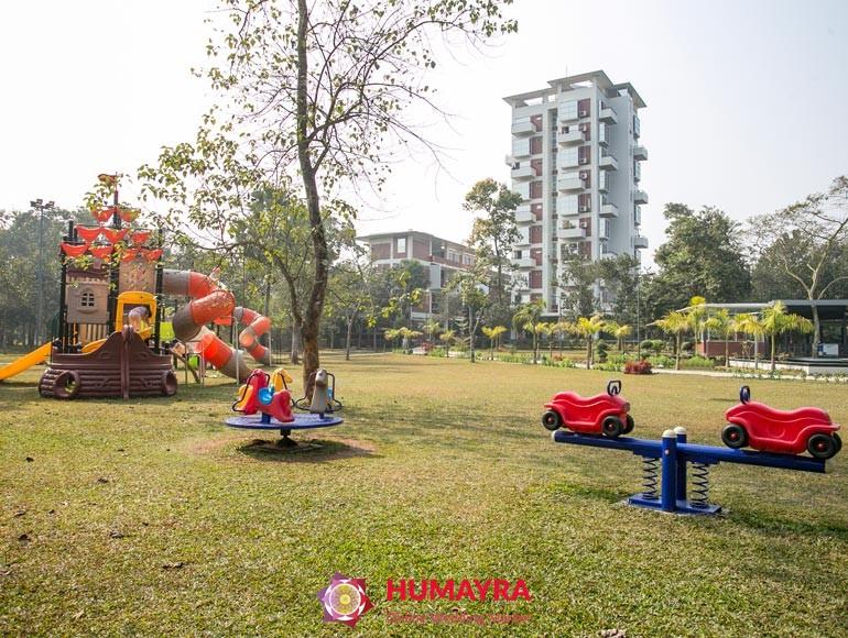 kids-play-zone-1