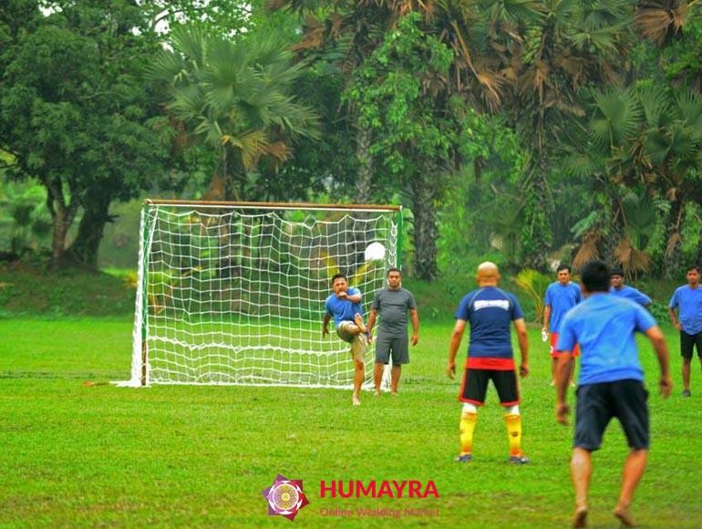 play-ground-1