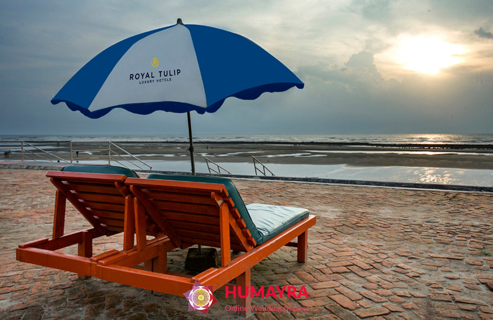 private beach1