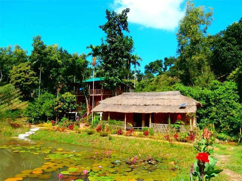 shanti-bari-resort-2