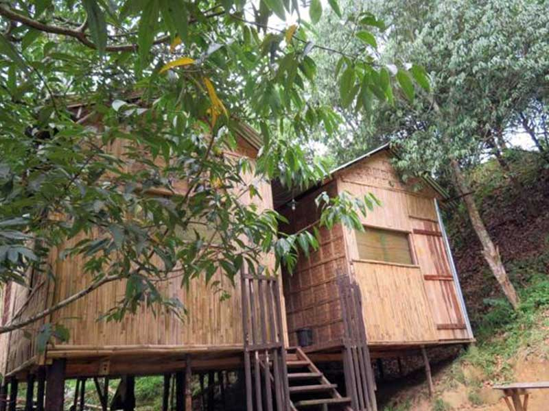 shanti-bari-resort-22