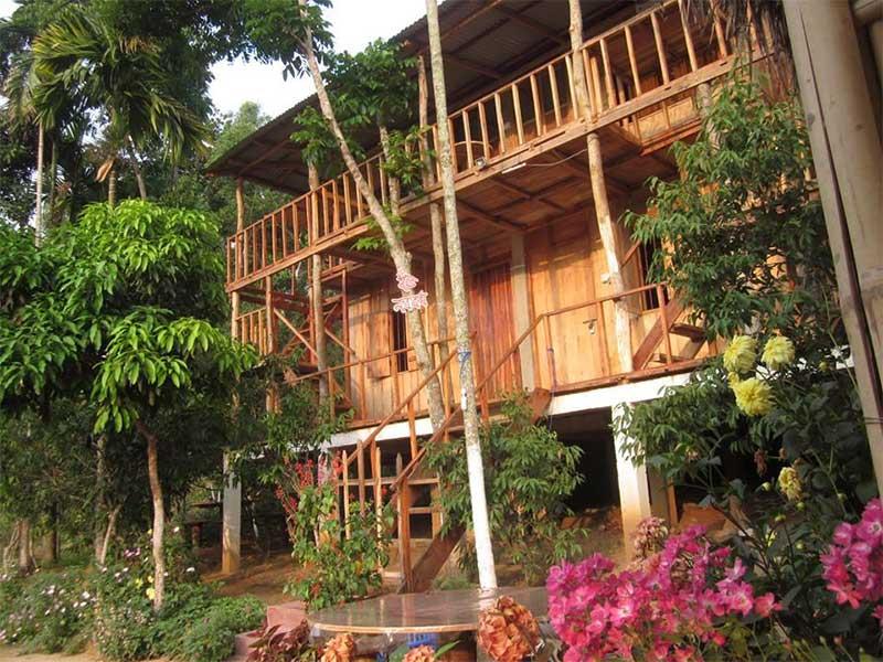 shanti-bari-resort-4