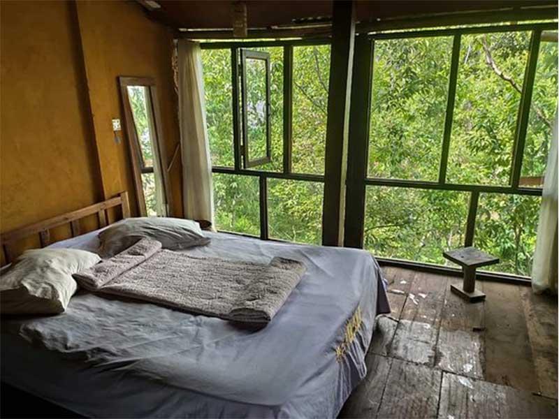 shanti-bari-resort-sri