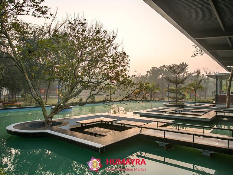 the-terrace-restaurant-2