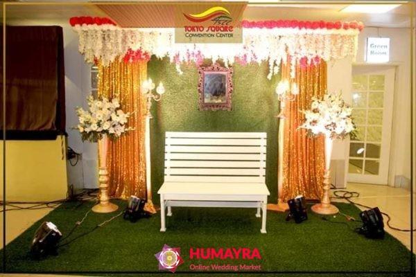 wedding planner in dhaka 33