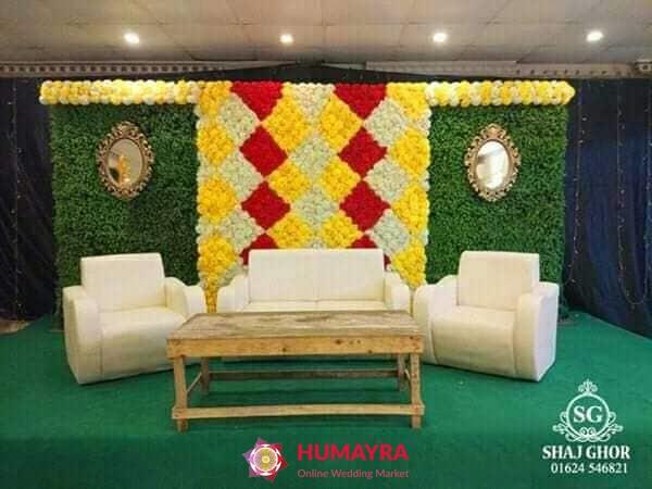 wedding planner in dhaka 4444