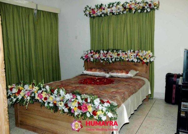 wedding planner in dhaka bnanglades