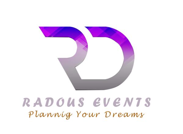 Radous Event