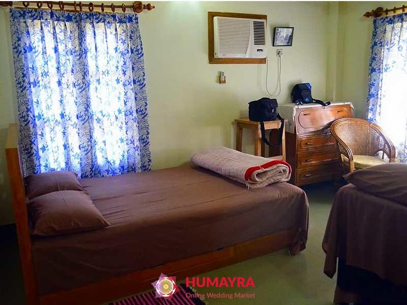 Amtali Nature Resort 5