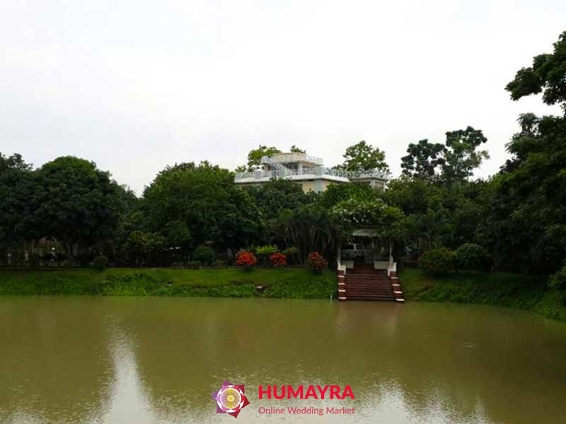 Angana Resort 2