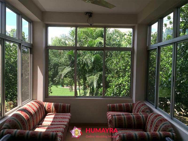 Angana Resort 457