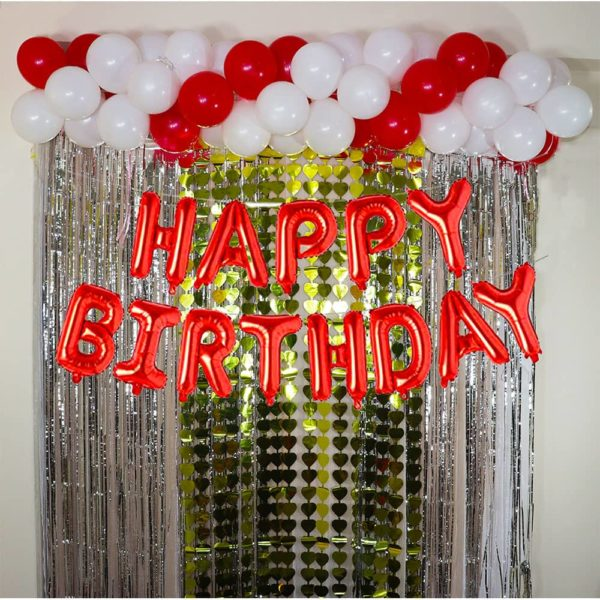 Birthday Stage 29 2500 v