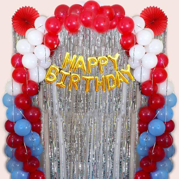 Birthday Stage 31 2999 tt
