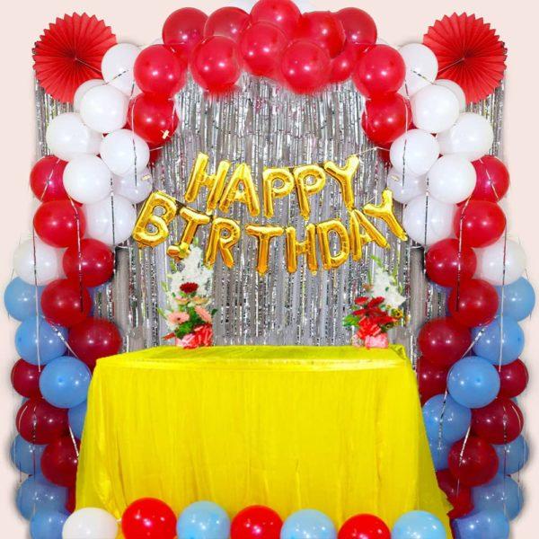 Birthday Stage 37 3499 tt