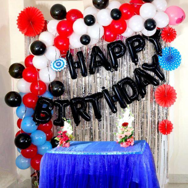 Birthday Stage 38 3499